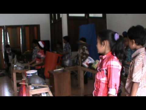 YAKKUM Emergency Unit - Video Blekhotek (HUT YEU)