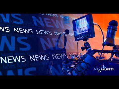 Форекс прогноз на сегодня (MaxiMarketsTV) 16.08.17