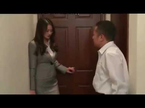 gratis download video - film-semi-perkosaan-terbaru-sub-indonesia-2017