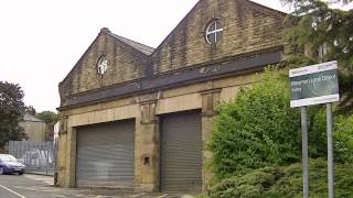 Batley United Kingdom  City new picture : Batley In Focus Pictures West Yorkshire North Of England