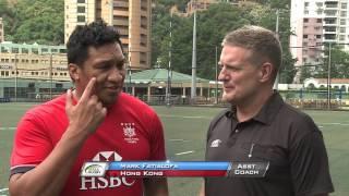 Hong Kong V Korea ARC 2017 – Week 6 Preview