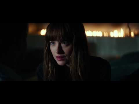 Fifty Shades Darker | Film Clip 1 | Thai sub