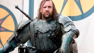 A look at the Hound, the protector of wolf girls, and eater of chickens. A season 6 rewind. Support my channel at ...