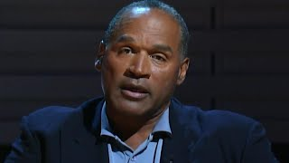 Video Listen to O.J. Simpson's 'Confession' Used to Promote His Book MP3, 3GP, MP4, WEBM, AVI, FLV Maret 2018
