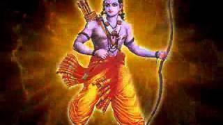 Jagadananda Karaka - Balamuralikrishna - Tyagaraja Pancharatna Kriti