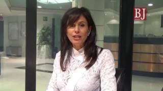 Banca Cesare Ponti rilancia in Piemonte