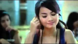 Nonton Tenggelamnya Kapal Van Der Wijck Full Movie Film Indonesia Ter Film Subtitle Indonesia Streaming Movie Download