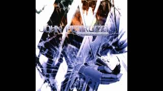 Video John Petrucci — Suspended Animation (2005) [Full Album] MP3, 3GP, MP4, WEBM, AVI, FLV September 2017