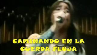 Three Dog Night - The Show Must Go on sub español
