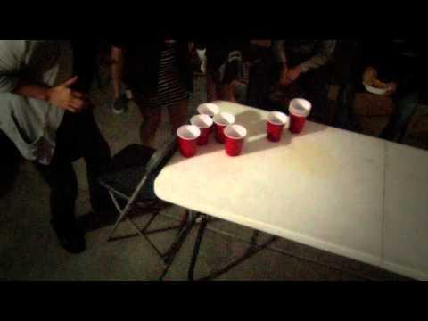 Last beer pong.mpeg