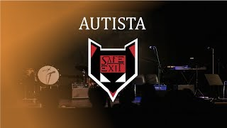 Video SAFE EXIT | AUTISTA