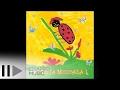 Cutiuta Muzicala 3 - Malina Olinescu - Animalele