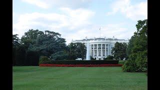 Video white house history MP3, 3GP, MP4, WEBM, AVI, FLV Juni 2018