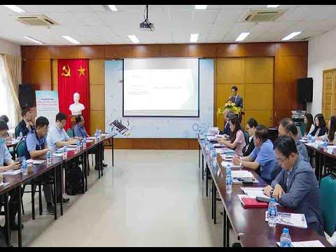 Việt Nam – Hàn Quốc: Cơ hội hình thành chuỗi liên kết giá trị SX bền vững ngành linh kiện điện thoại