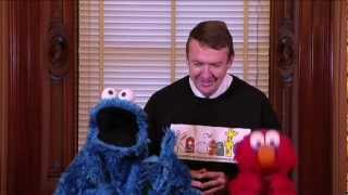 Sesame Street, Kidsafe and TAC Unite to Promote Road Safety Awareness
