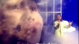 "Video ALBUM ROHANI ""SOLI DEO"" KASIH SETIA MU - Rosanna. D. Purba MP3, 3GP, MP4, WEBM, AVI, FLV April 2019"