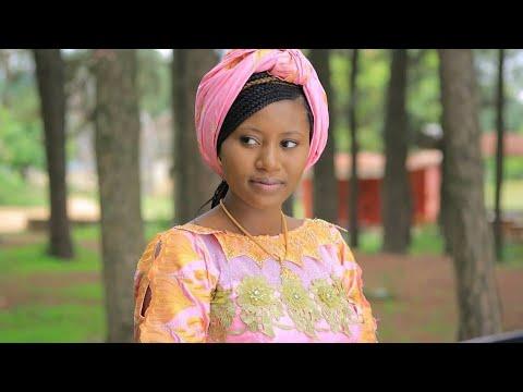 Sabuwar Waka (Duniyar So Dadi) Latest Hausa Song Video 2020#