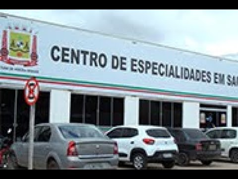 TCE Notícias 29/03/2019