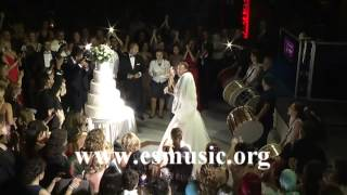 Video Selcan & Hakan Düğün Daveti - Four Seasons Bosphorus- 3 Temmuz 2013- 1080p HD Quality MP3, 3GP, MP4, WEBM, AVI, FLV April 2019
