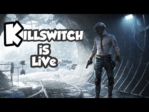 🔴PUBG MOBILE LIVE🔴 |Valorant| |Face Cam| Donation on screen  |KillSwitchYT| Subscribe now