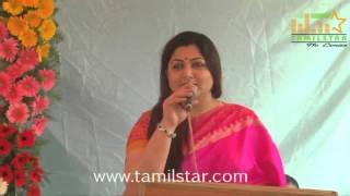 Director K Balachander Ninaivu Anjali Clip 2