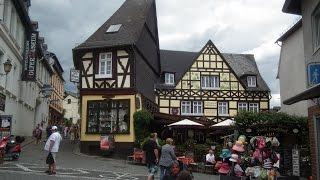 Rudesheim am Rhein Germany  City new picture : Rudesheim am Rhein