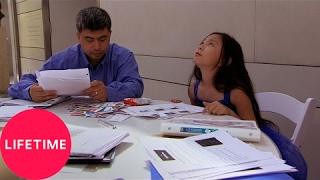 Child Genius: The Season 2 Winner Is... | Lifetime