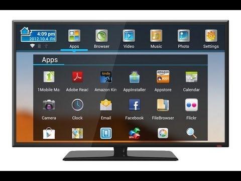 Gembird smart tv hdmi фотография