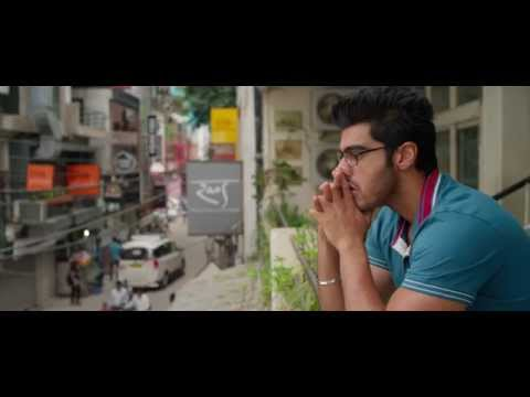 two states full movie with english subtitles