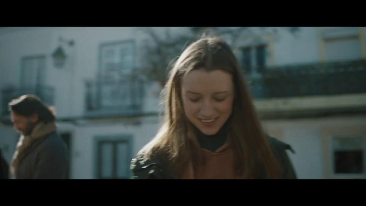 The Shape – Film | EUANDME