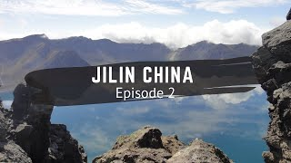 Jilin City China  city pictures gallery : Jilin Province, China - Episode 2