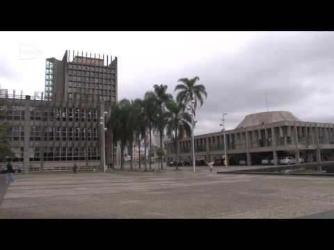 Em estado crítico, manutenção urbana da região é retomada