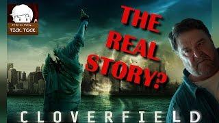 Video The Cloverfield UNIVERSE! (Theory) - Inside A Mind MP3, 3GP, MP4, WEBM, AVI, FLV Agustus 2018
