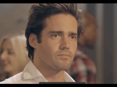 HOME MADE IN CHELSEA season 7, episode 9