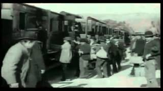 Download Lagu Rare Film collection From 1878-1895! Mp3