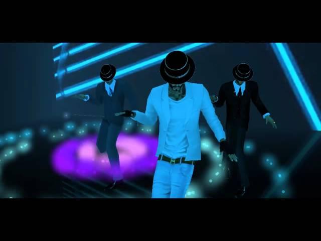 Trumpets Jason Derulo Imvu | Mp3DownloadOnline.com