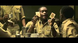 Nonton Red Tails  2012  Hd Movie Trailer   Lucasfilm Official Trailer Film Subtitle Indonesia Streaming Movie Download