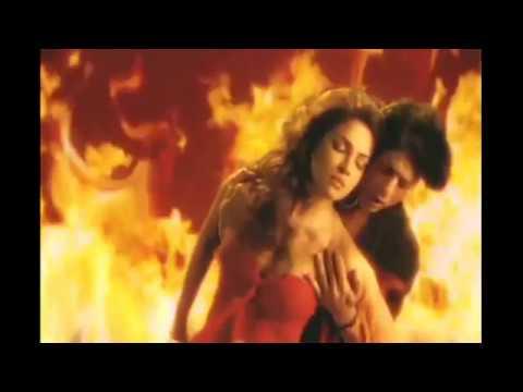 जवान भाभी और देवर Bhabi Aur Devar Romance HOT Scenes Ever