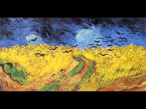 , title : 'Roberto Vecchioni - Vincent (Testo Vecchioni-Enrico Nascimbeni; musica Don McLean)'
