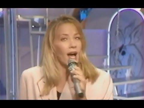 Corinne Hermes - Dessine-moi
