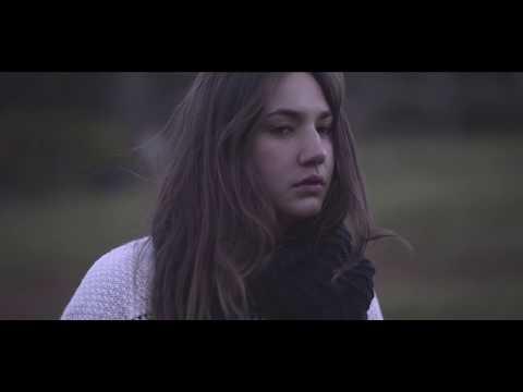 Van T - May Mood (official video)