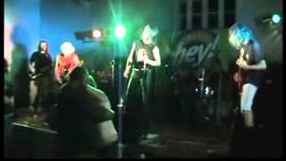 Video Letovice 1.8.2008