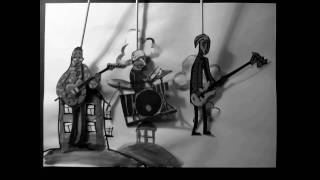 Video Gustavo Rojo - Chaty