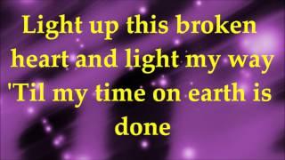 Hillsong Worship - Behold (Then Sings My Soul) - Lyrics 2016