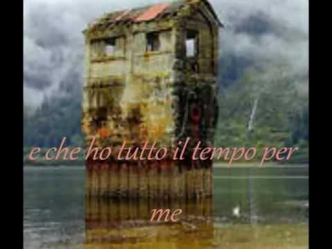 , title : 'Favola - Eros Ramazzotti'