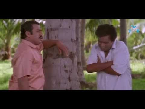 Annan Movie Comedy Scene -6