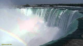 Niagara Falls (ON) Canada  City new picture : Niagara Falls Ontario Canada