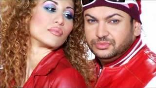 Valentina  Erik - Ti li (Official Remix)