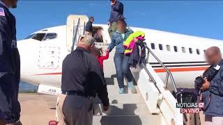 Fallo que afecta a inmigrantes- Noticias 62 - Thumbnail