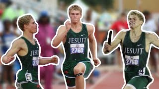 Video Best of Matt Boling | UIL State Championships MP3, 3GP, MP4, WEBM, AVI, FLV Mei 2019